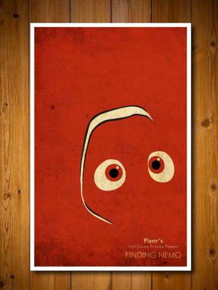 disney-posters