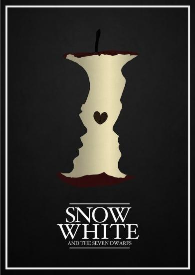 RowanStocksMoore_SnowWhite