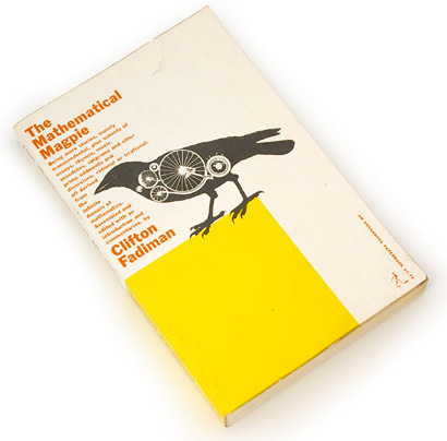 BookWorship_0809