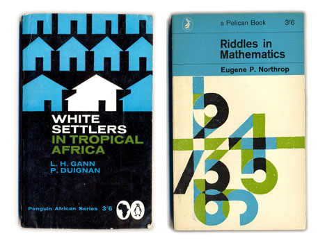 penguin_book-covers